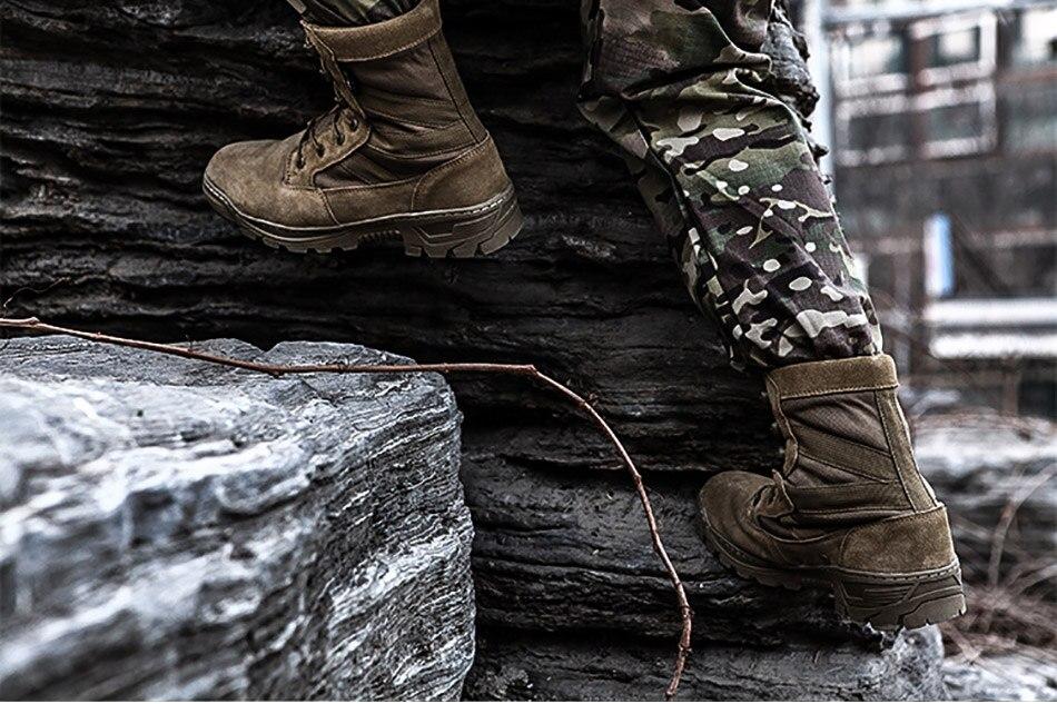 Boots-Men_15