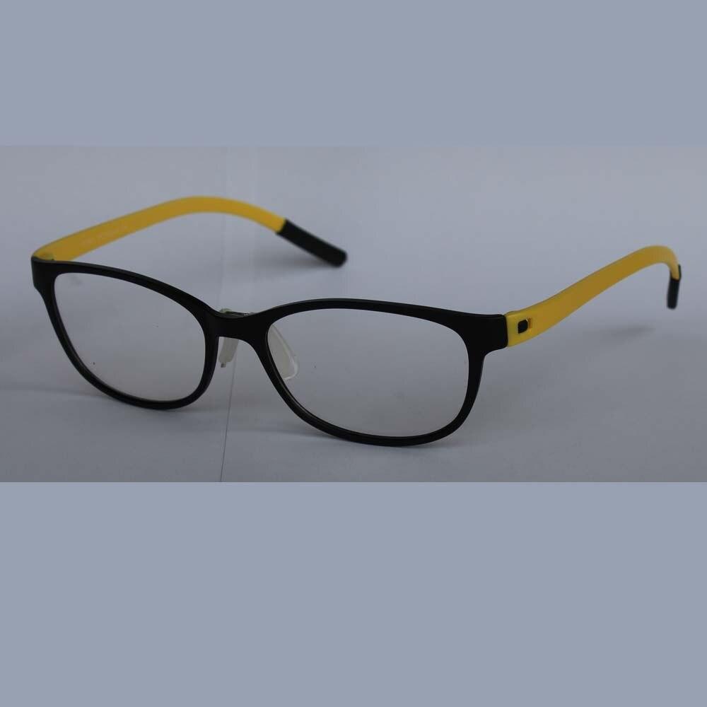 brand design super light glasses oculos de grau men women ...
