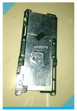 Good quality Original Motherboard For htc butterfly s 901e s version free shipping