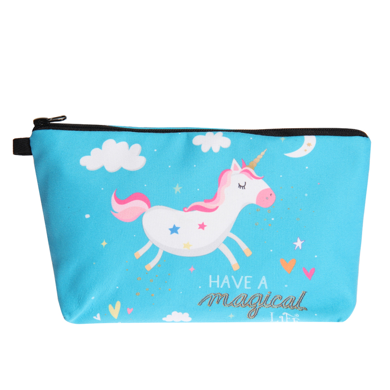 Jom Tokoy New Fashion Makeup bag Heat Transfer Printing Women Flowers Fashion Brand Travel Cosmetic Bags kosmetyczka HTB1LafWwQKWBuNjy1zjq6AOypXaU