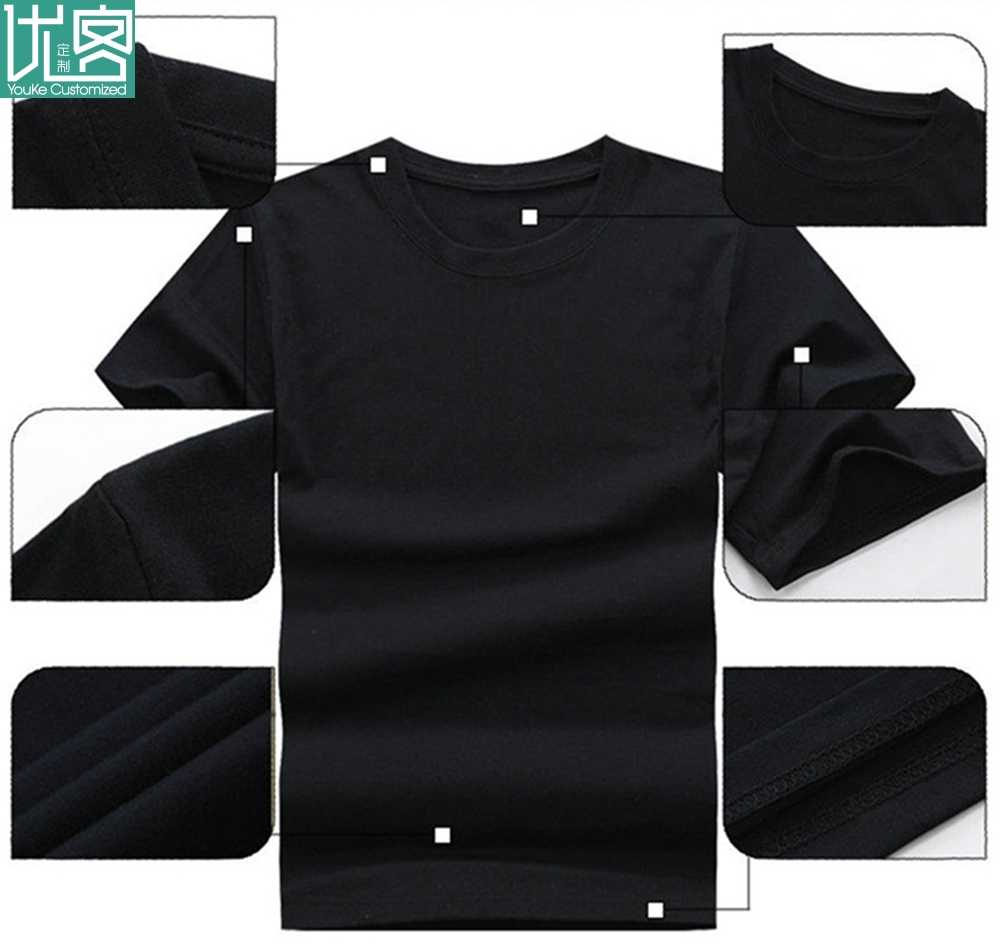 Stijl Tshirt 2019 Manny Pacquiao Mp Front & Back Droge Fit T-shirt Mannen Zomer Koop Euro Size T-Shirt Mannen
