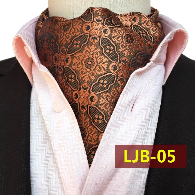 *Cheap* 5cm Mens Pale Green Tie Necktie Neck Skinny Ties Wedding Formal Races