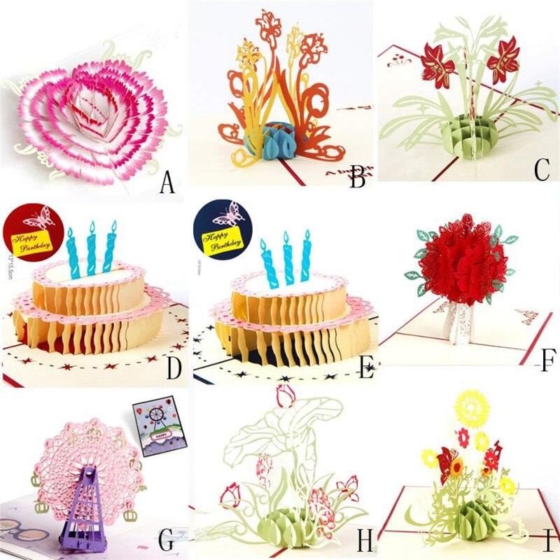 Online Buy Wholesale valentine card design from China valentine – Wholesale Valentine Cards