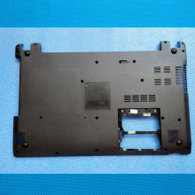New bottom case for Acer Aspire V5 V5-531 V5-571 v5-571G Lower Bottom cover