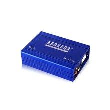 Hi-Fi Digital Auto Car Amplifier Audio Subwoofer Music Player Bluetooth Amplifiers High Power