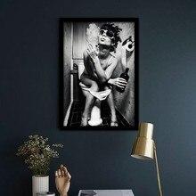 930 Koleksi Gambar Hitam Putih Orang Merokok Gratis Terbaik