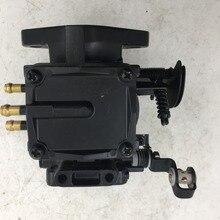 SherryBerg Vintage carburetor carb Carburettor OEM carb replace Mikuni MODEL Super BN Series Carburetor BN 44mm # BN44-40-43