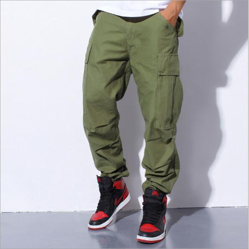 Online Get Cheap Uniform Pants -Aliexpress.com | Alibaba Group