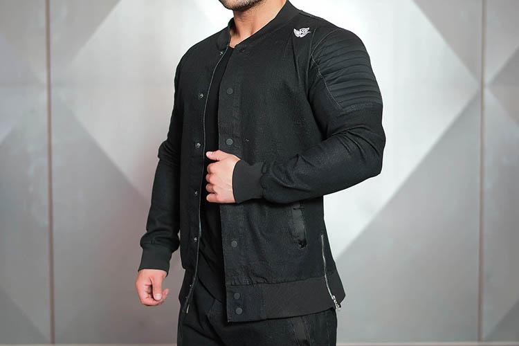 xdenim-black-front-side
