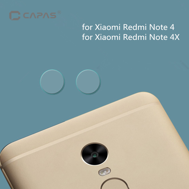 camera lens for note 4