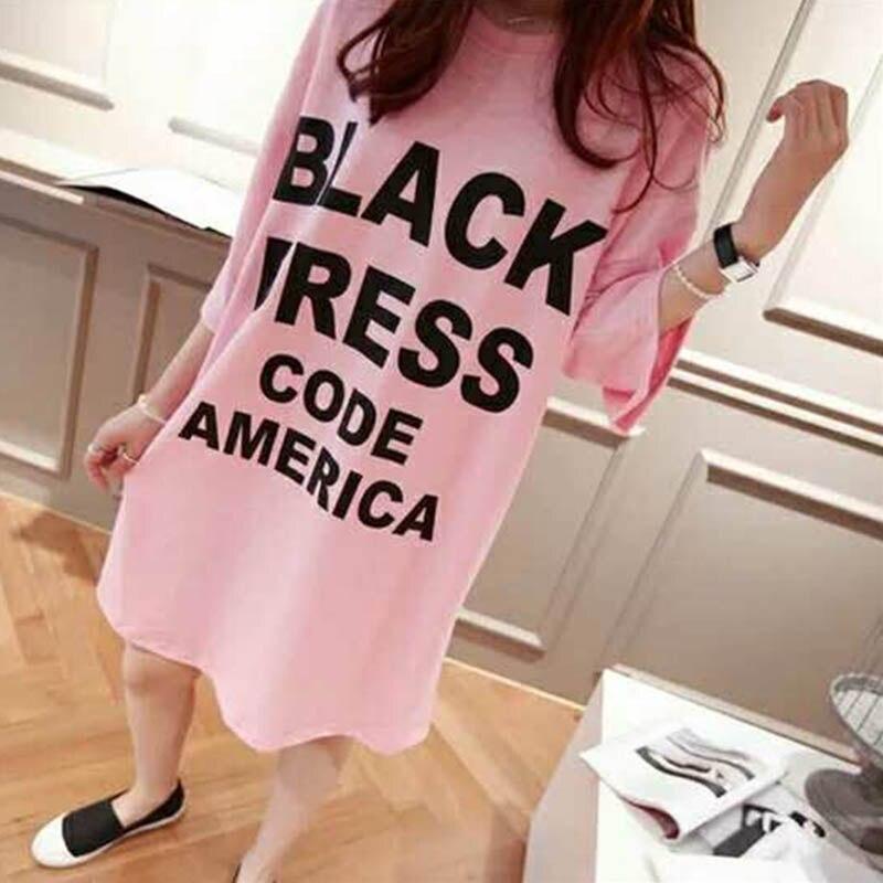 MaiJee Sexy Lingerie Nightgown Robe Femme Gecelik Pijamas Para As Mulheres Nightwear Summer Dress Women Nightdress Sleepwear