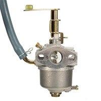 Newest Generator Carburetor For Buffalo Tools Sportsman GEN154 GEN1100 2.8HP 1500 2000W Promotion 1