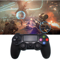 Gamepad For PS4 controller PS 4 2.4G wireless Sony Playstation 4 Console Dualshock 4 Game joystick For Play station