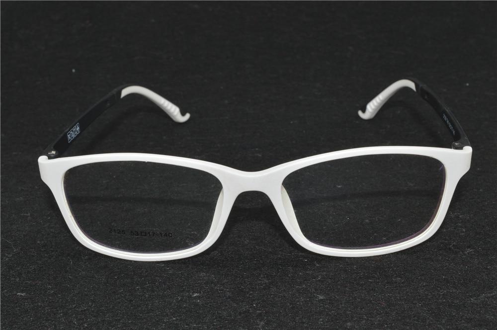 2e3245a606 7G Personality Designer Light Eyeglasses Frame Full-Rim Optical Custom Made  Prescription Myopia Glasses Photochromic
