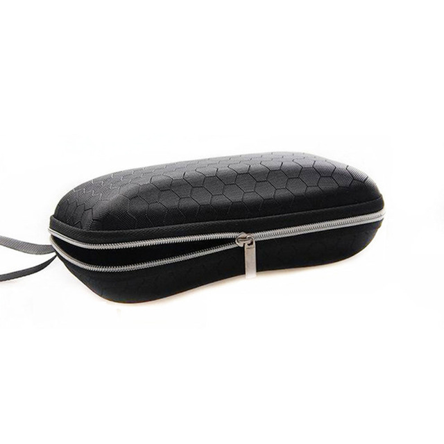 Hard Shockproof Protective Sunglasses Case