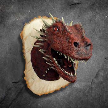 Dragon Set Eyes Skin Claws Silicone Mold Fondant Mould Cake Decor Tool Chocolate, Gumpastes Mold, Sugarcraft ,Kitchen Gadgets