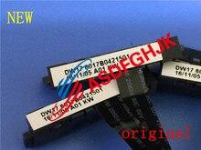 Первоначально новая для hp envy 17 серии жесткий диск разъем с кабелем 6017b0421501 dw17 6017b0421601 6017b0421601-f061006r