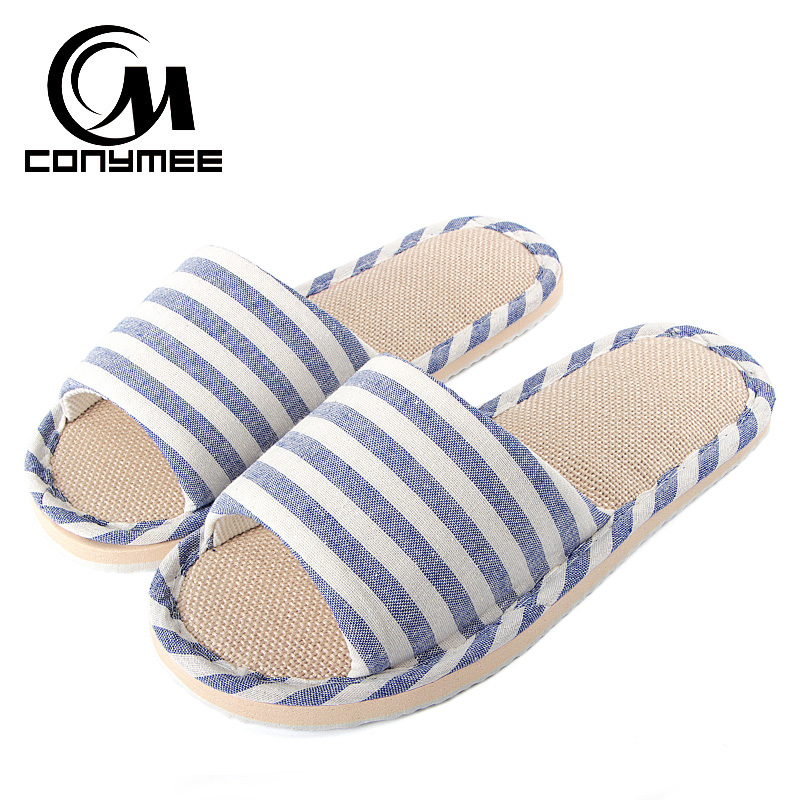 CONYMEE 2018 Summer Flats Shoes Casual Sneakers