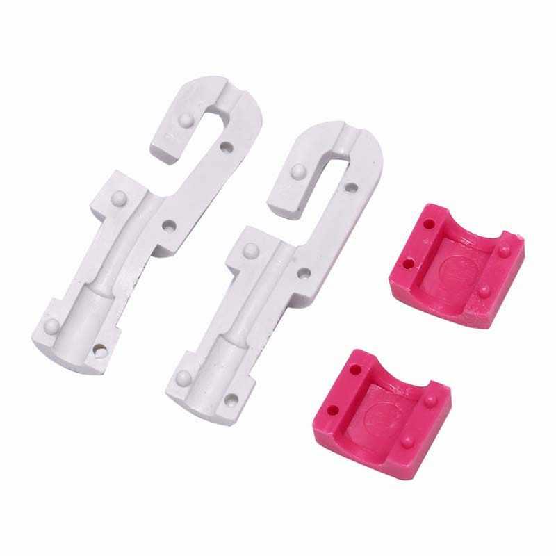 1 pc ochronna linia danych ochrony słuchawek Case cewka pokrywa dla iphone dla huawei dla Samsung dla kabel do ładowania telefonu