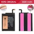 Allparts bv-4bw originais 3500 mah li-ion polímero bateria do telefone móvel para nokia lumia 1520 peças de reposição