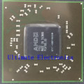 Original New 216-0810028 216 0810028 BGA Chipset