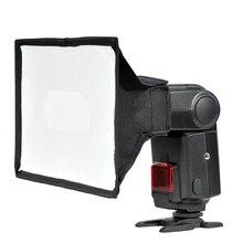 GODOX SB2030 Unviersal 20 cm x 30 cm Softbox pour Appareil Photo Flash