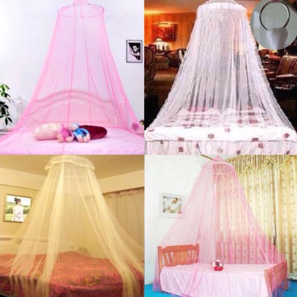 Online Get Cheap Mosquito Nets Beds -Aliexpress.com | Alibaba Group