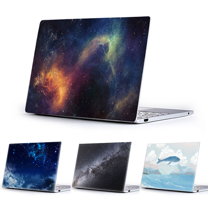 Colorful Laptop Case For Fundas Xiaomi Mi Air 13.3 Inch Hard Laptop Protective Cover For Xiaomi New Mi Air 13.3 Capa Para