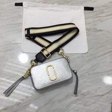 20190713002 2019 luxury handbags woman bags designer genuine leather  runway female Europe brand top quality