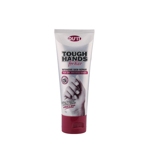 Australia Tough Hands for Her Intensive Skin Repair 1