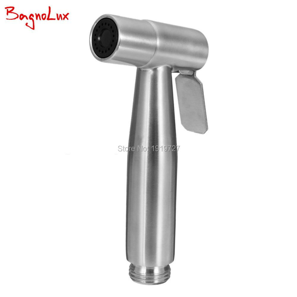 Wholesale New Premium High Quality Gold Mini Muslim Shattaf 