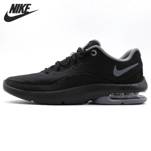 9b032435ec64 Original New Arrival 2018 NIKE AIR MAX ADVANTAGE 2 Women s Running Shoes  Sneakers
