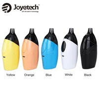 Joyetech Atopack Dolphin Starter Kit With 2100mAh Battery 2ml 6ml Capacity JVIC System Max 50W Output