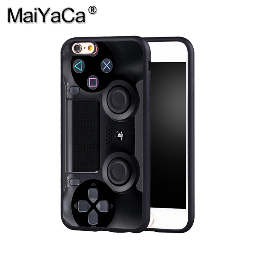 iphone 8 case ps4