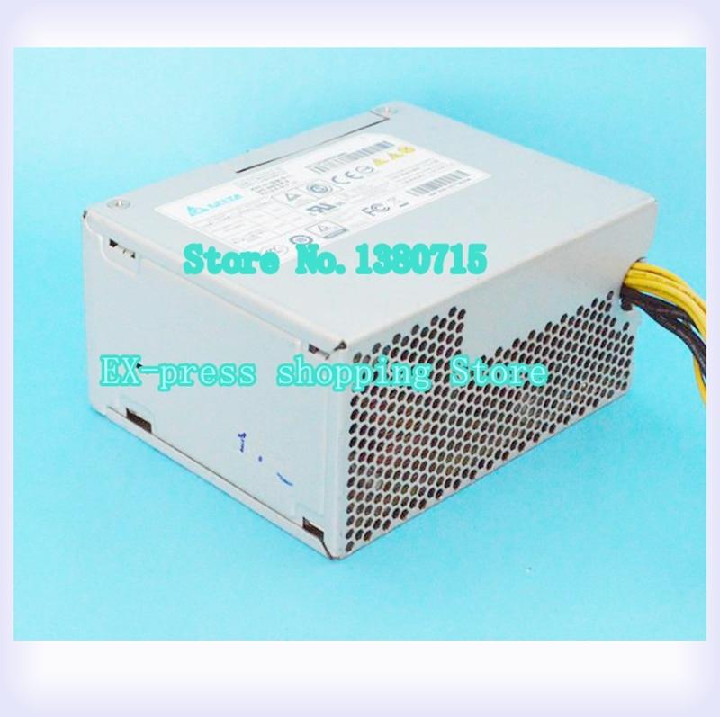 7916NP 7916N16P DPS-300AB-81 B 300W FSP350-20GSV POE power 12.5cm*6.4cm*10cm dps 300ab 58b dps 300ab 58 b power supply 90