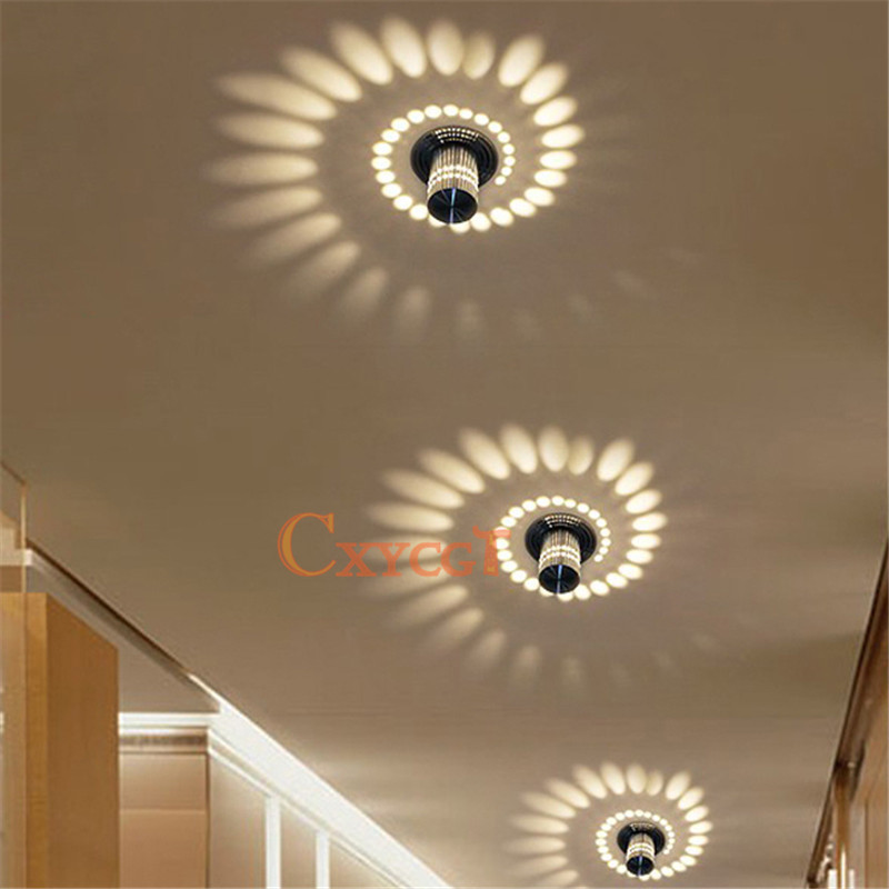 pendant franklite lighting asp hollo small p led luxury light fixtures ceiling