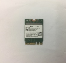 SSEA Drahtlose karte für Realtek RTL8821AE 802.11AC NGFF Dual band 433 Mbps WiFi Bluetooth 4,0 karte für IBM Lenovo FRU 00JT482