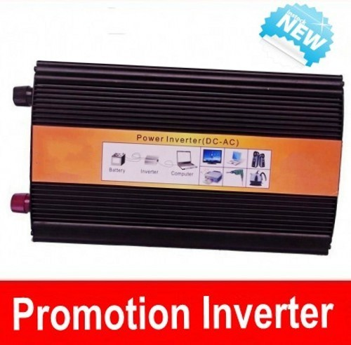 цена на 4000W pure sinus inverter Pure Sine Wave Inverter 4000W DC24V to AC110V inverter DC to AC inverter 4000W