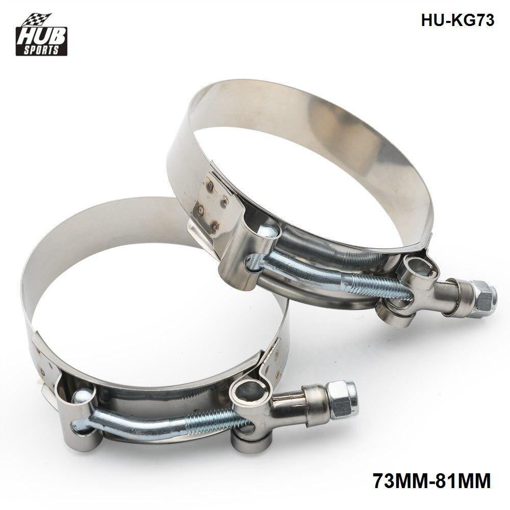HU-KG73 (1)