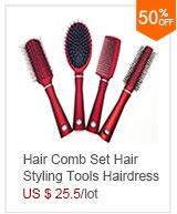 comb-SET_10