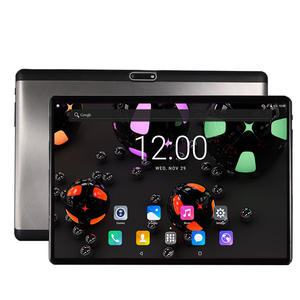 10 inch 4 GB RAM 64 GB ROM Android 7.0 OS Tablet PC Octa Core 2.5D