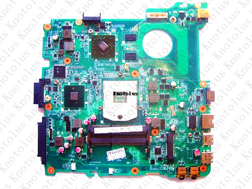 MB.NBR06.002 MBNBR06002 for Acer Aspire 4738 4738G 4738ZG laptop motherboard hm55 ddr3 Free Shipping 100% test ok la 5892p for acer aspire 5741 laptop motherboard ddr3 free shipping 100% test ok