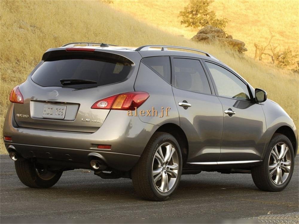Nissan-Murano-2009-1