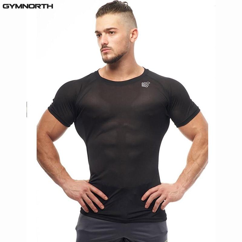 Yeni Tasarım Erkek Yenilik Erkekler T gömlek Moda süt ipek Eğik v yaka Hip Hop T gömlek Erkekler Rahat Kısa Kollu T-shirt