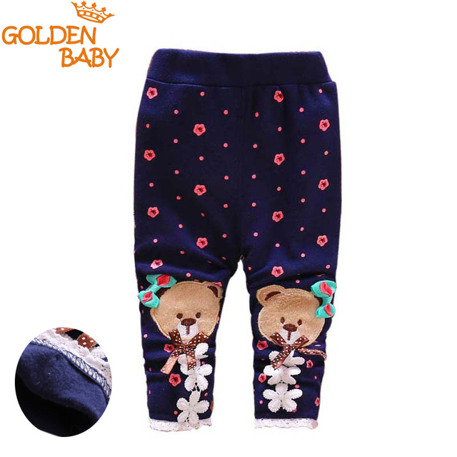 515e0fbe9 brand children leggings Candy-colored female girls baby leggings wholesale  children clothes size 0- 3 years baby cartoon pants