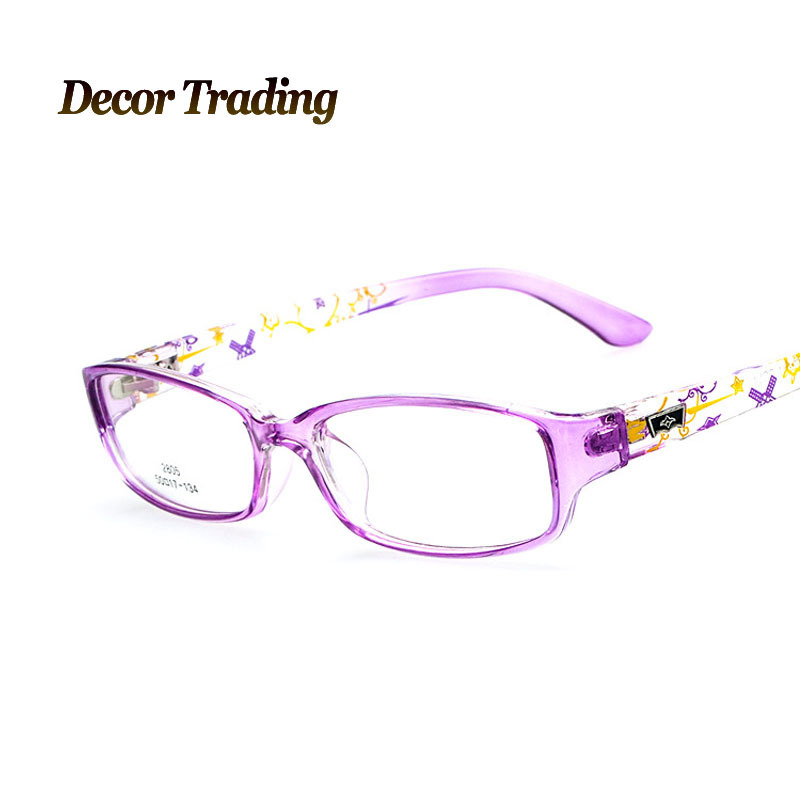 020c9d3db10 Best Place To Buy Online Eyeglasses For Kids