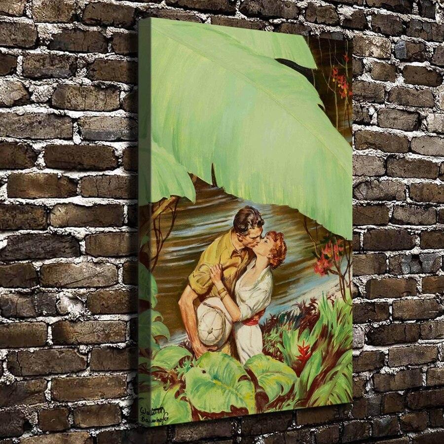 Online kopen Wholesale safari schilderen uit China safari ...