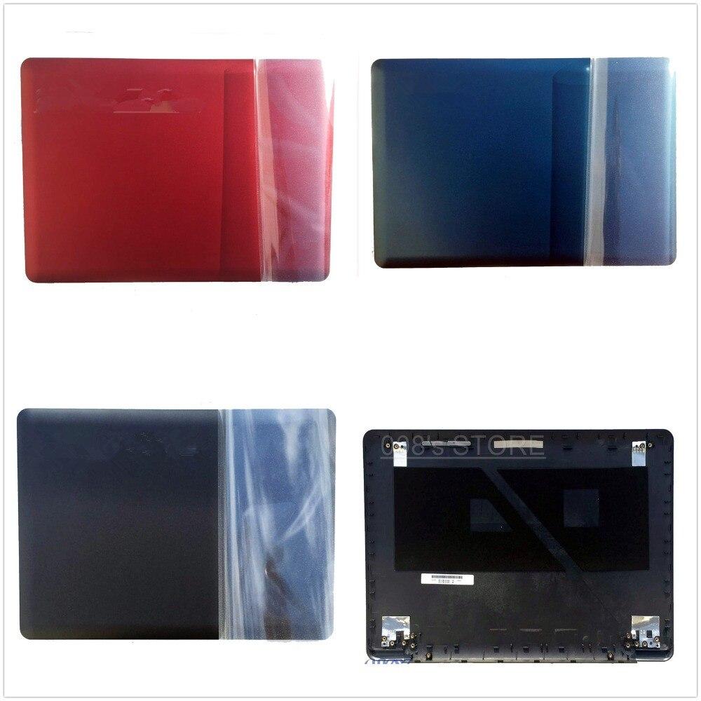 New 3ALZ8BALV30 For Lenovo Ideapad Laptop U410 Bottom Case Base Cover