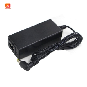Image 4 - CA 930 CA930 Camera 8.4V 1.5A AC Adapter Power Supply for Canon XF100 XF105 XF300 XF305 EOS C100 C300 C500 Charger