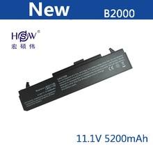 laptop battery for HP LB32111B,LB52113B,LB52113D,LHBA06ANONE,LMBA06.AEX,LSBA06.AEX,LG LM40,LG LM50,LG LM60,LG LM,